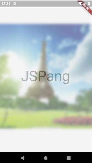http://blogimages.jspang.com/FlutterDemo07.png